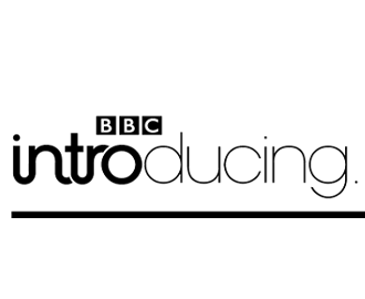 bbc introducing 3