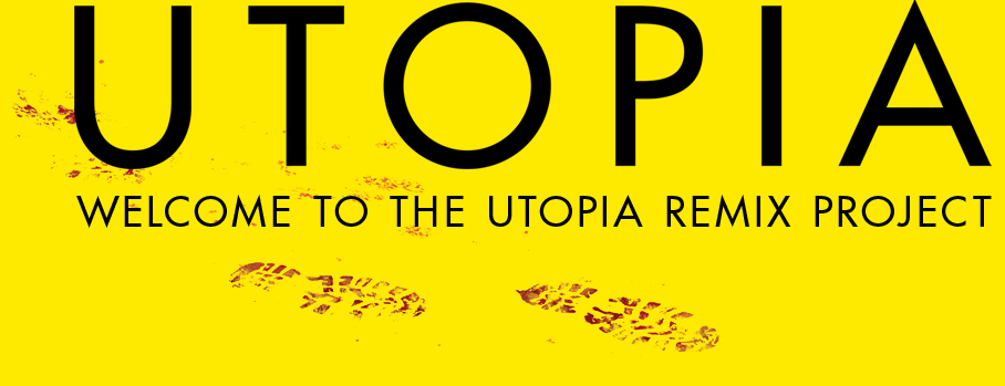 utopia_remix_2