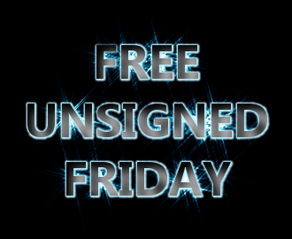 FREEUNSIGNED