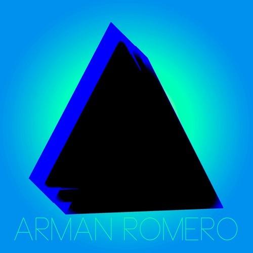arman Romero